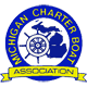 Michigancharterboats